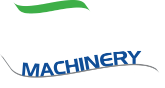 Sustainable Machinery