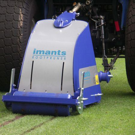 Imants Rootpruner – new colours (25)