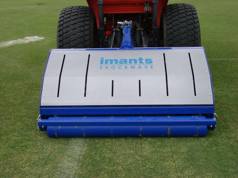 Imants ShockWave compact 150dpi