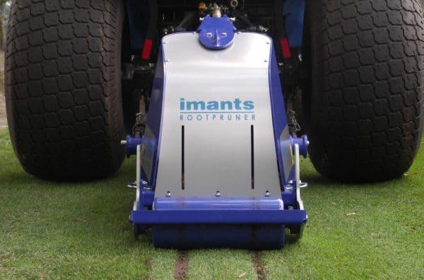 Imants Rootpruner