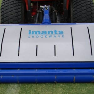 Imants ShockWave Compact Series 100/155/210
