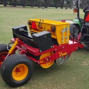 Vredo® Super Compact Series
