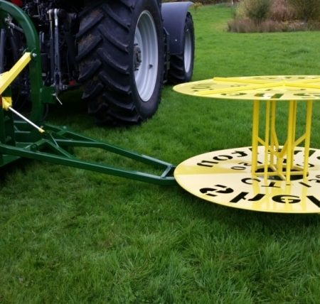 Shelton_Production_CT150_Agri_Chain_Trencher-760×428