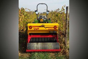 csm_Compact_in_wijnbouw-1600_bd10141bb4
