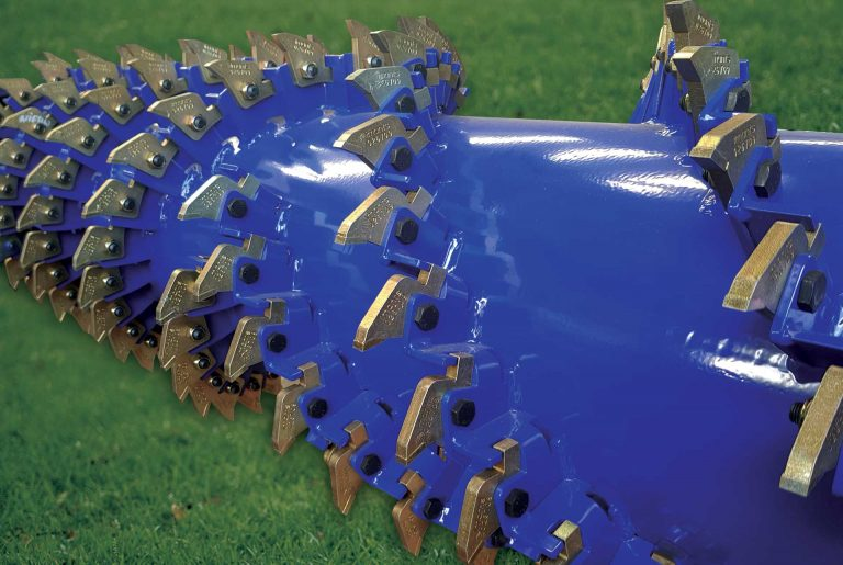 KORO® by IMANTS – Campey™ Universe® Rotor